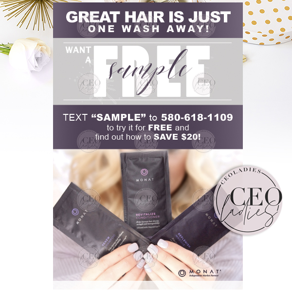 Premade Monat Info And Sample 4 6 Postcards Ceoladies